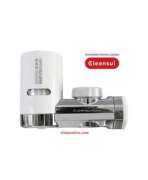 Máy lọc nước Cleansui EF201