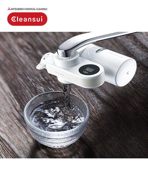 Máy lọc nước Cleansui EF102