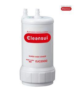 Lõi lọc nước Cleansui EUC2000