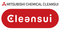 cleansui new logo