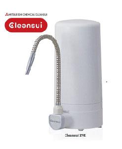 lọc nước Mitsubishi CleanSui Z9E