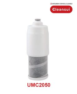 Lõi lọc Cleansui UMC2050